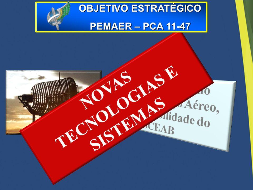 NOVAS TECNOLOGIAS E SISTEMAS