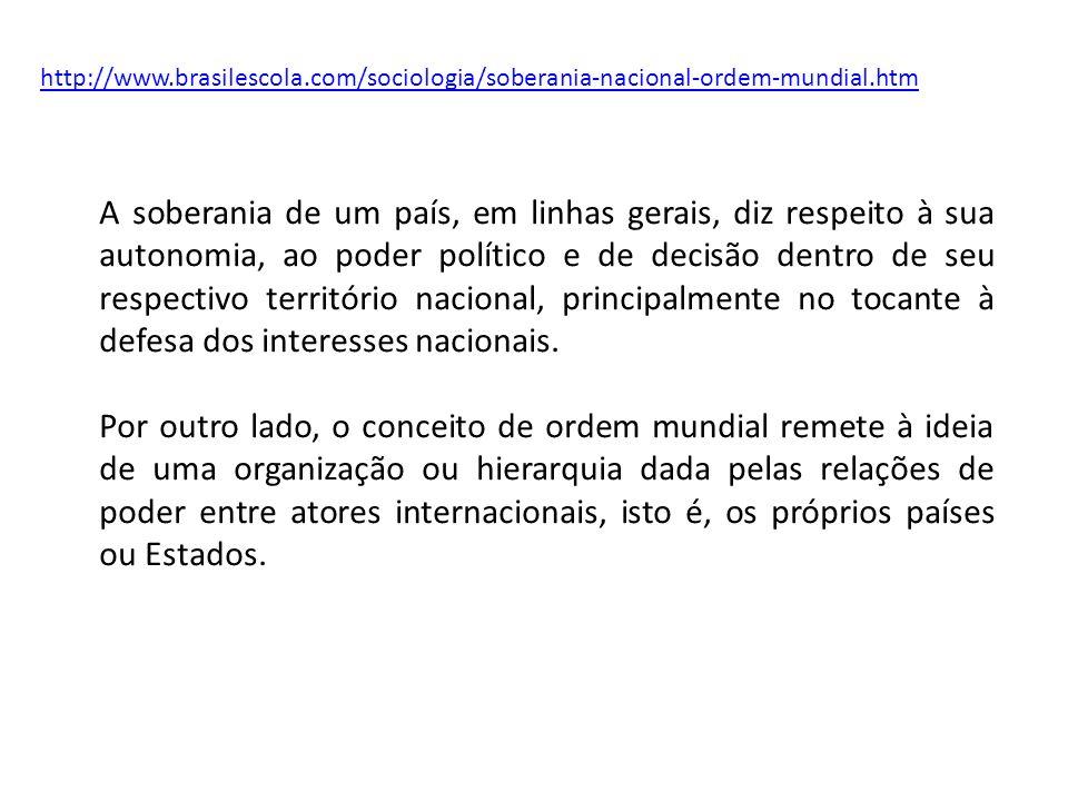 http://www. brasilescola
