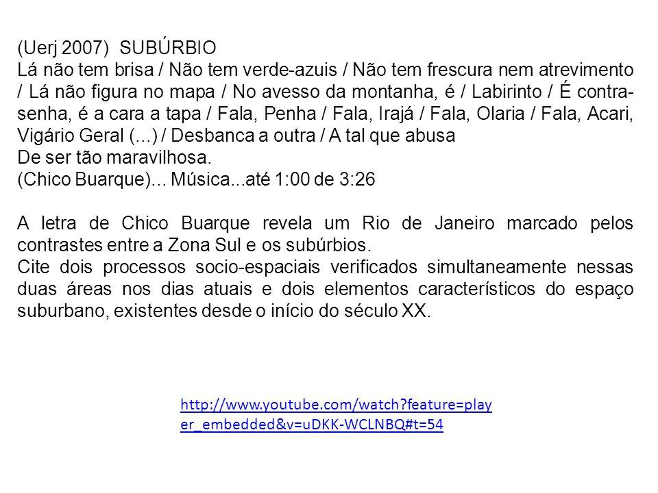 (Chico Buarque)... Música...até 1:00 de 3:26