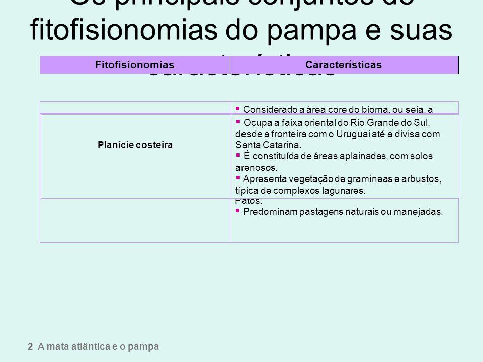 Planalto sul-rio-grandense