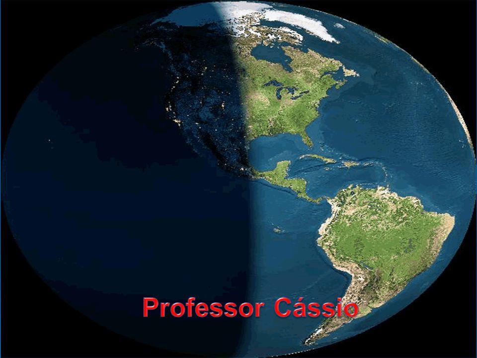 Professor Cássio