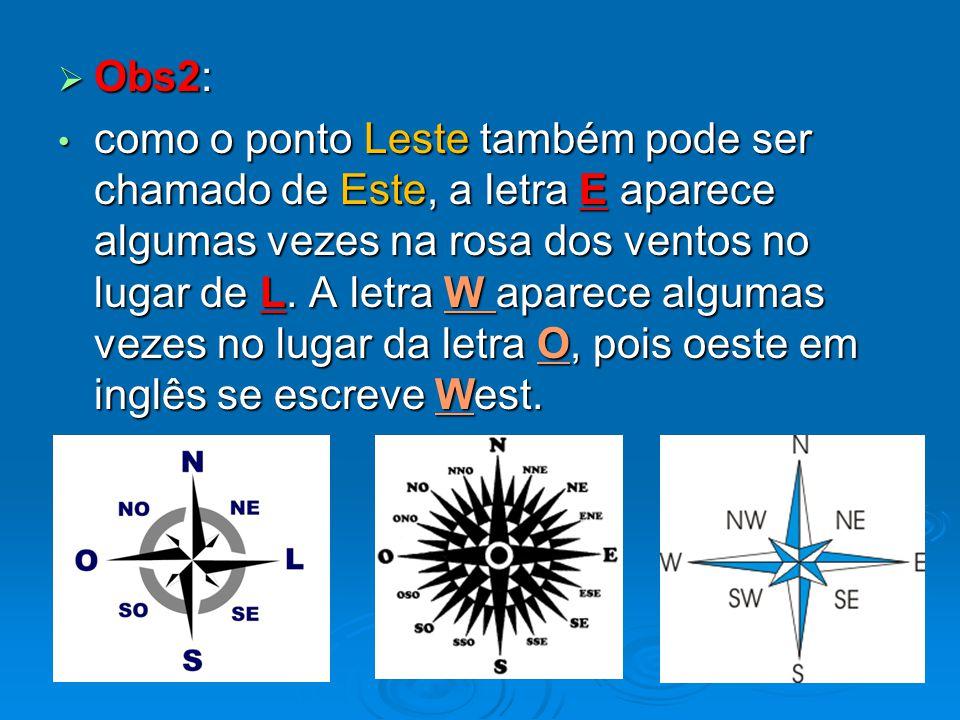 Obs2: