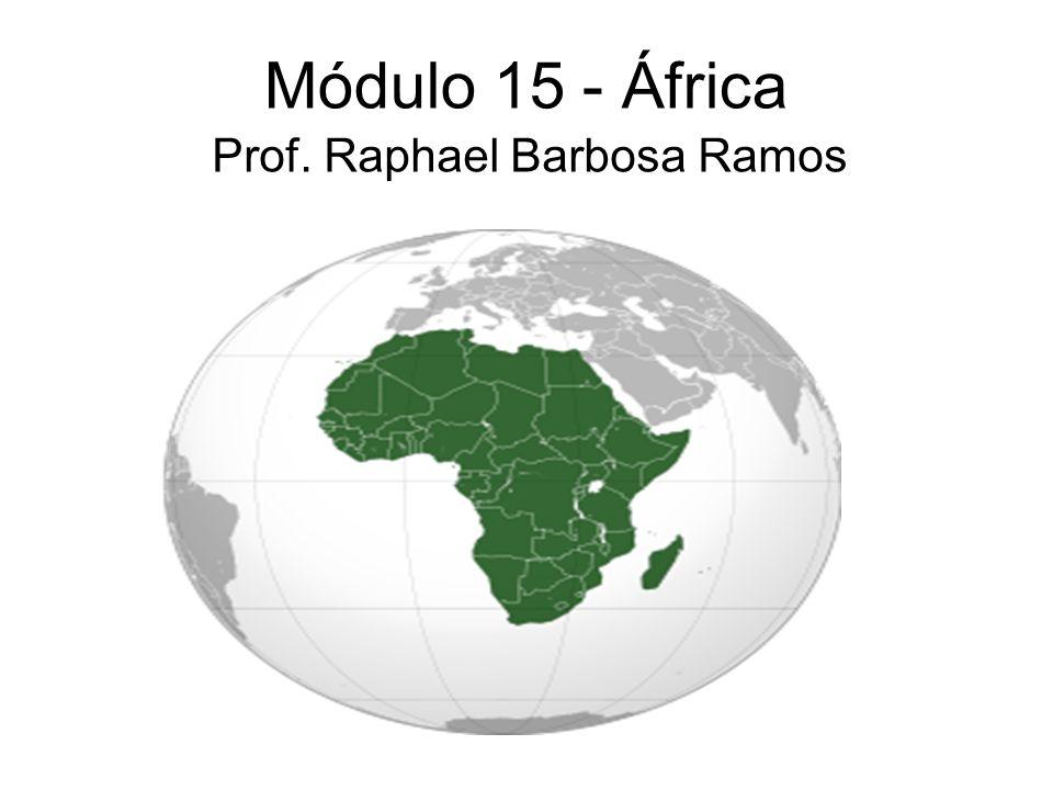 Prof. Raphael Barbosa Ramos