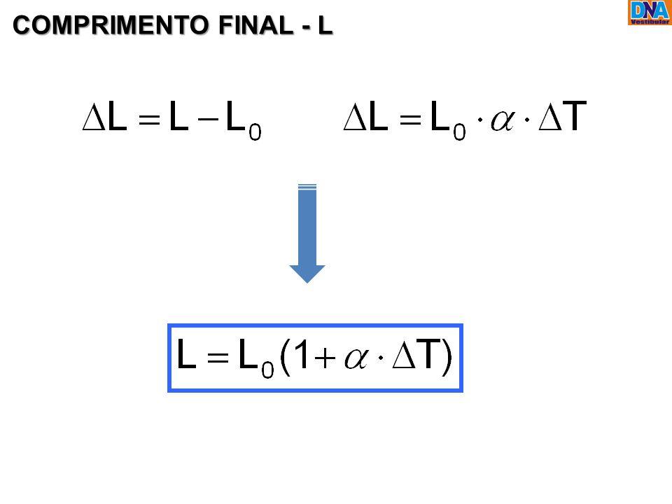 COMPRIMENTO FINAL - L