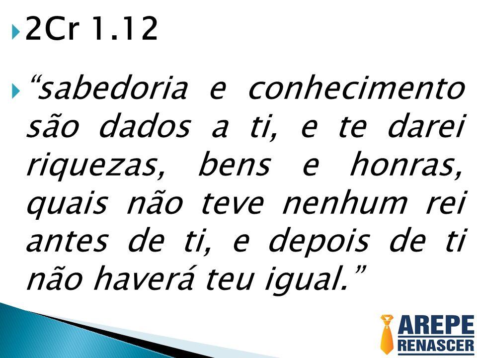 2Cr 1.12