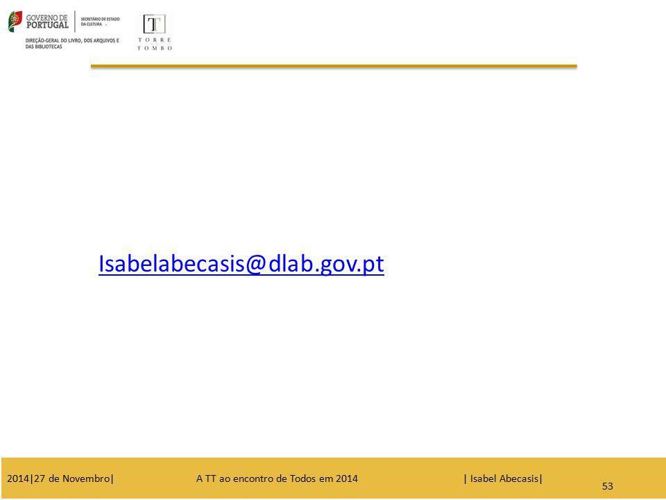 Isabelabecasis@dlab.gov.pt