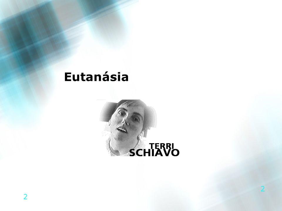 Eutanásia 2
