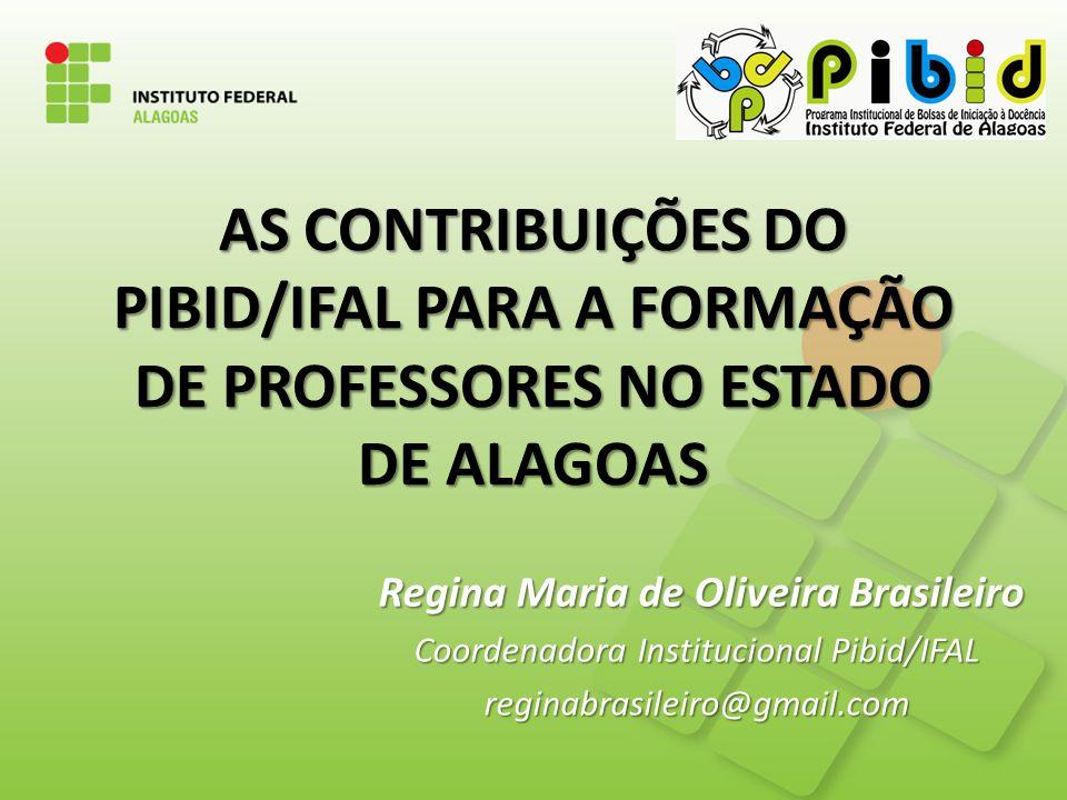 Regina Maria de Oliveira Brasileiro