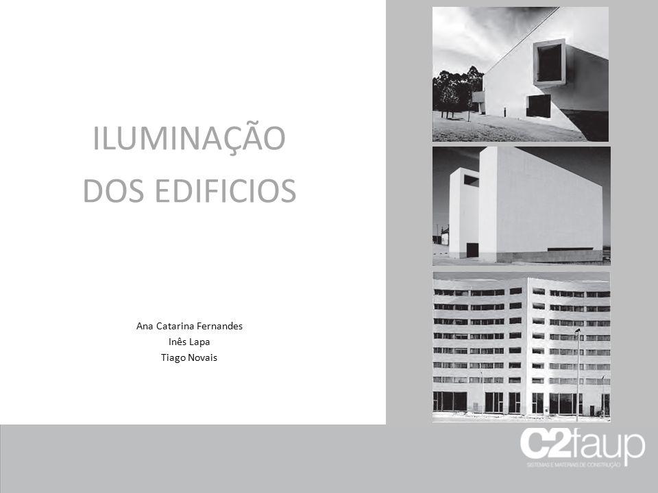 Ana Catarina Fernandes