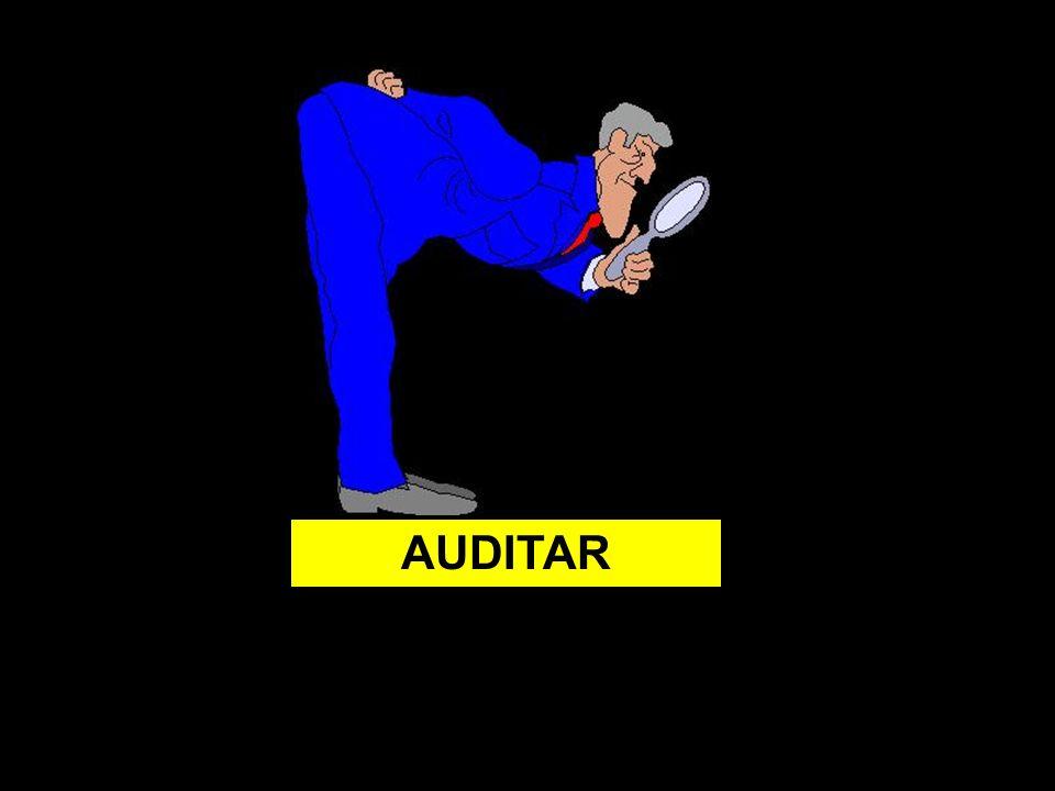 AUDITAR