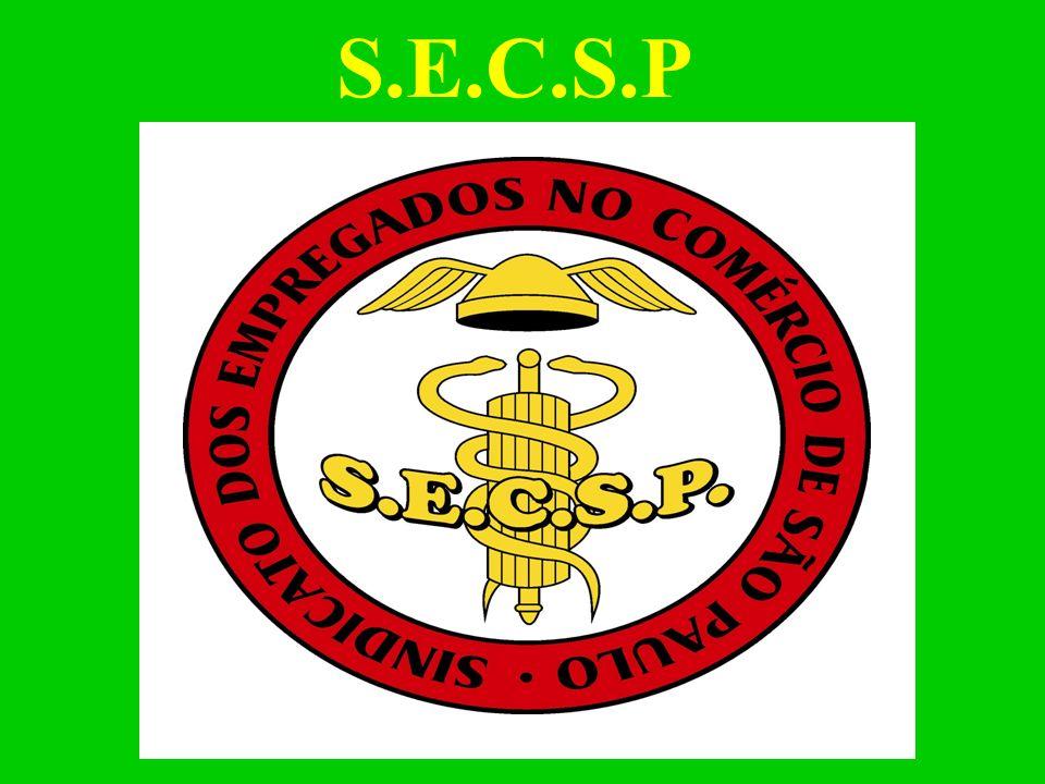S.E.C.S.P