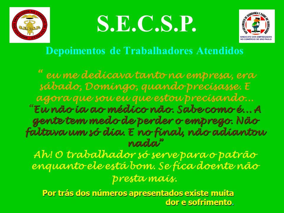 S.E.C.S.P.