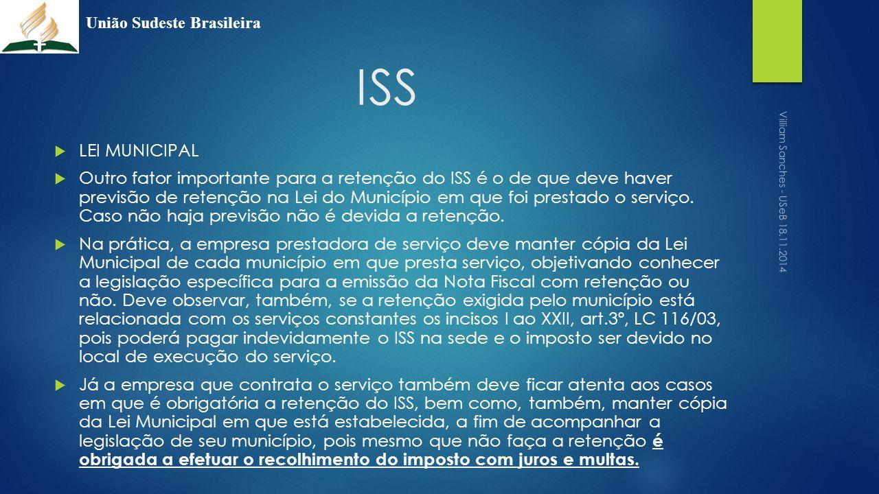 União Sudeste Brasileira
