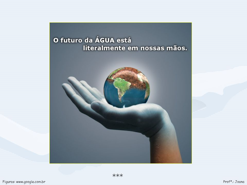*** Figuras: www.google.com.br Profª.: Joana
