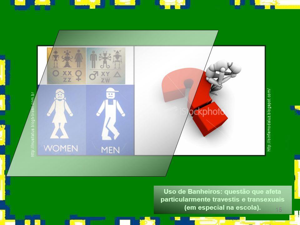 http://oinfernodaluz.blogspot.com/ http://inusitatus.blogtvbrasil.com.br.