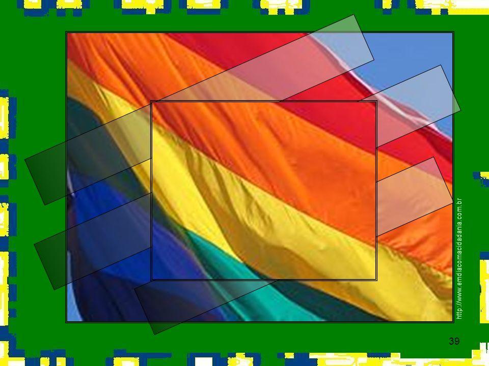 http://www.emdiacomacidadania.com.br