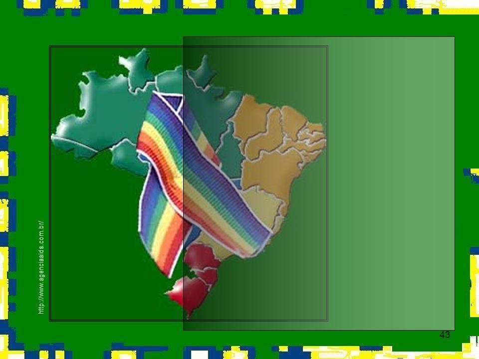 http://www.agenciaaids.com.br/