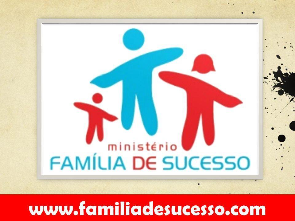 www.familiadesucesso.com