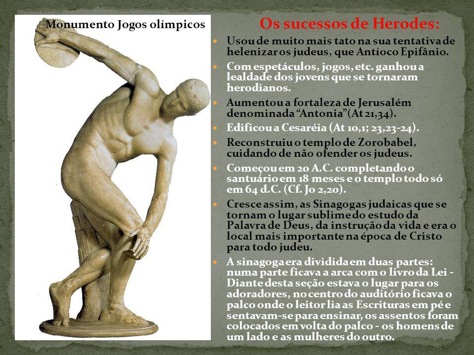 Monumento Jogos olímpicos