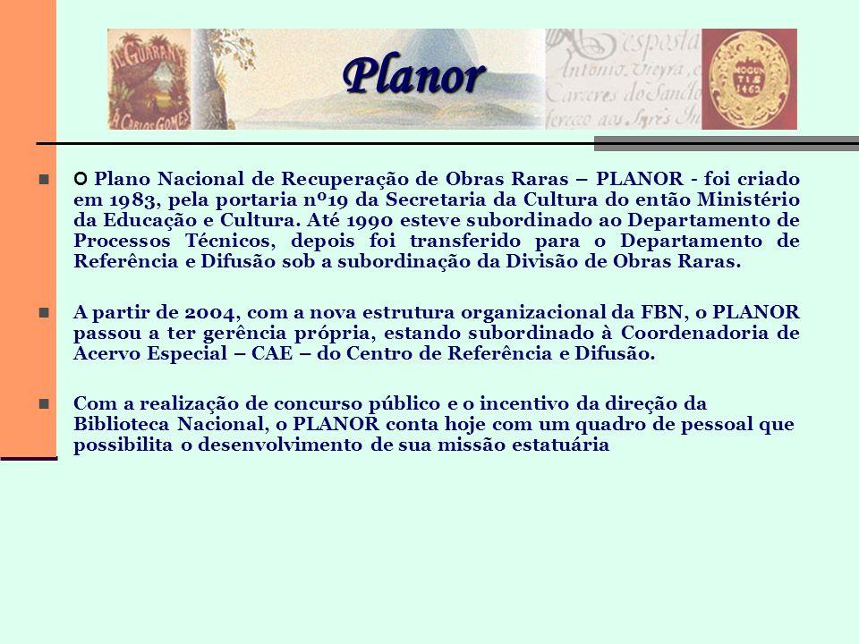 Planor