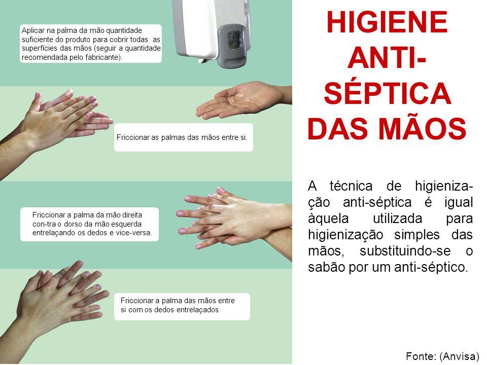 Super Informações, Orientações & Cuidados Influenza A H1N1 - ppt carregar AW71