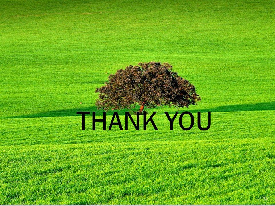 THANK YOU Reencarnacao como Processo Educativo