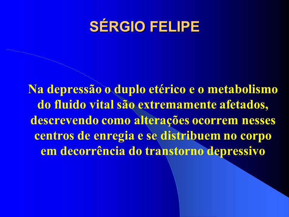 SÉRGIO FELIPE