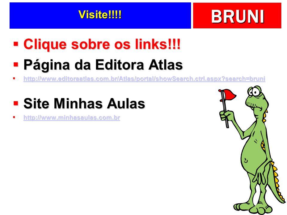 Página da Editora Atlas Site Minhas Aulas