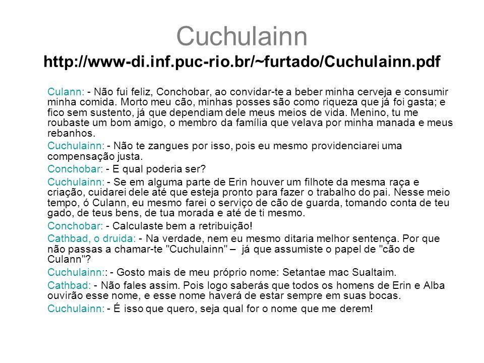 Cuchulainn http://www-di.inf.puc-rio.br/~furtado/Cuchulainn.pdf
