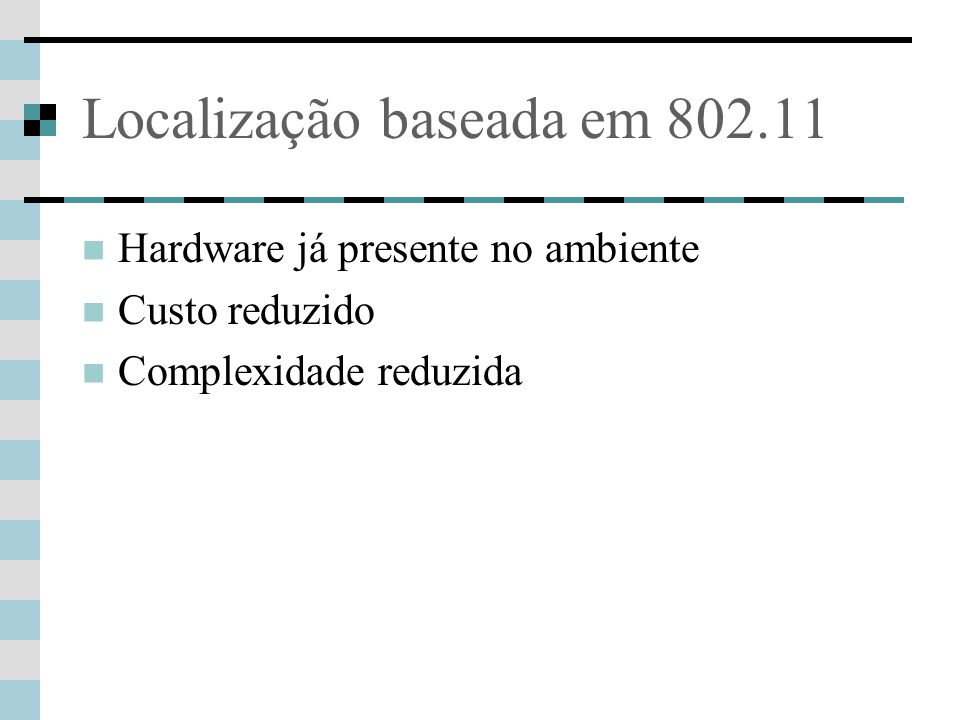 Localização baseada em 802.11