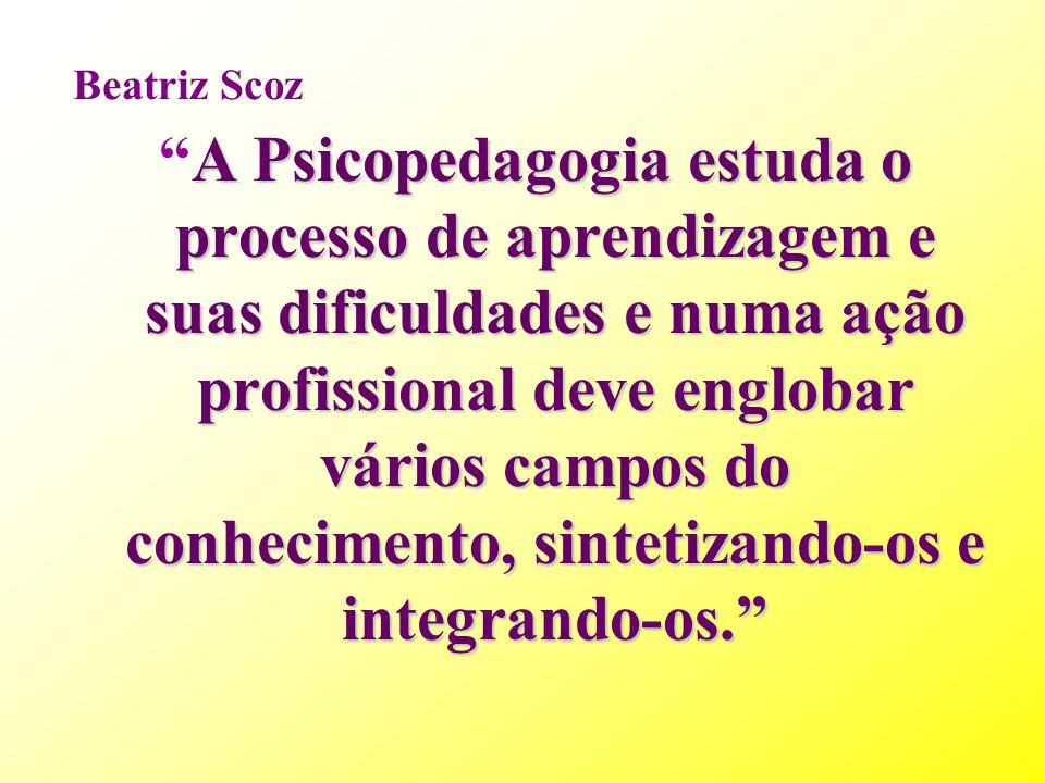 Beatriz Scoz