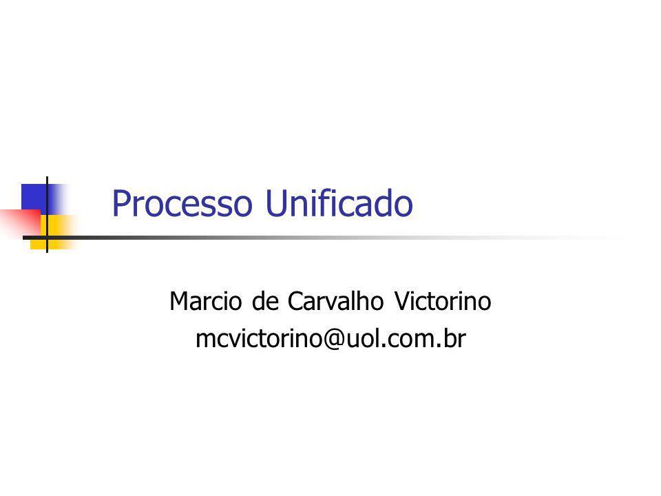Marcio de Carvalho Victorino mcvictorino@uol.com.br
