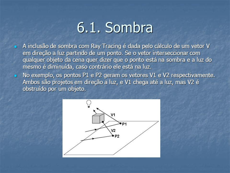 6.1. Sombra