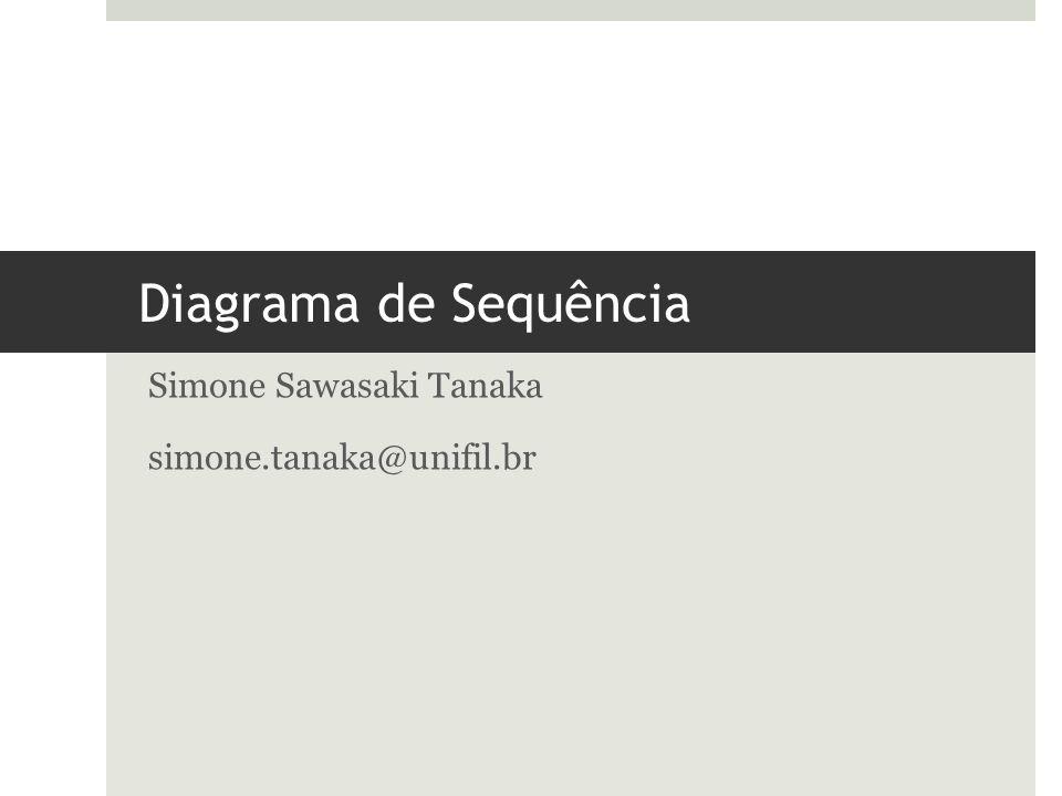 Simone Sawasaki Tanaka simone.tanaka@unifil.br
