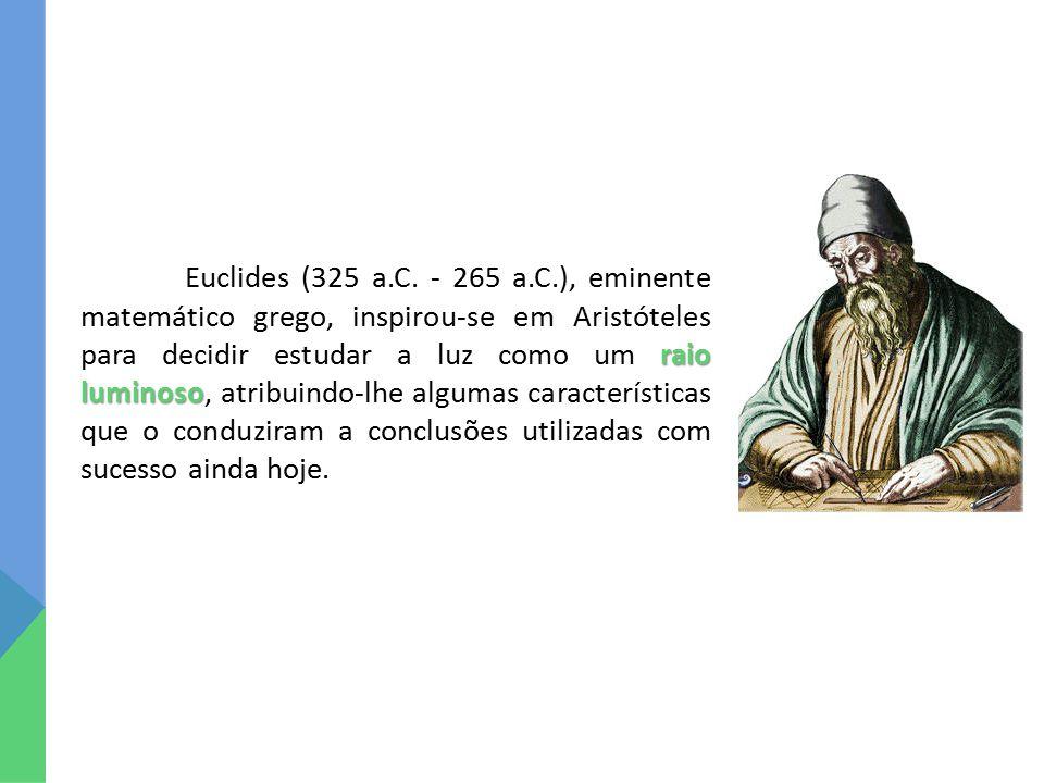 Euclides (325 a.C.