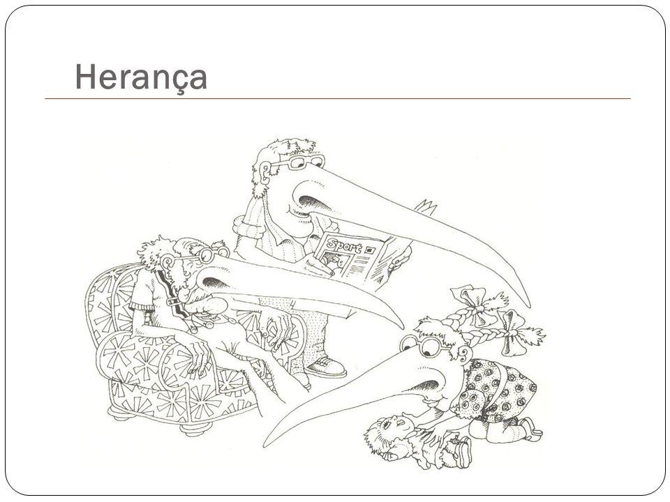 Herança
