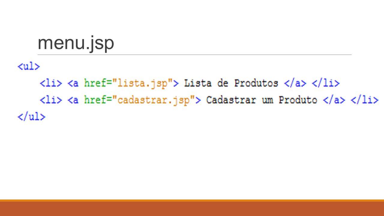 menu.jsp