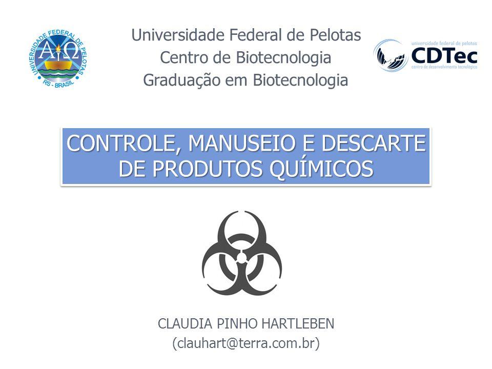CLAUDIA PINHO HARTLEBEN (clauhart@terra.com.br)