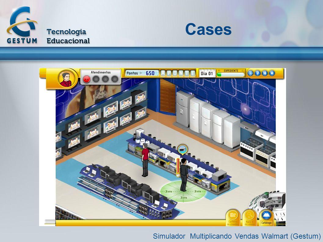 Cases Simulador Multiplicando Vendas Walmart (Gestum)