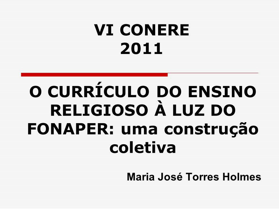 Maria José Torres Holmes