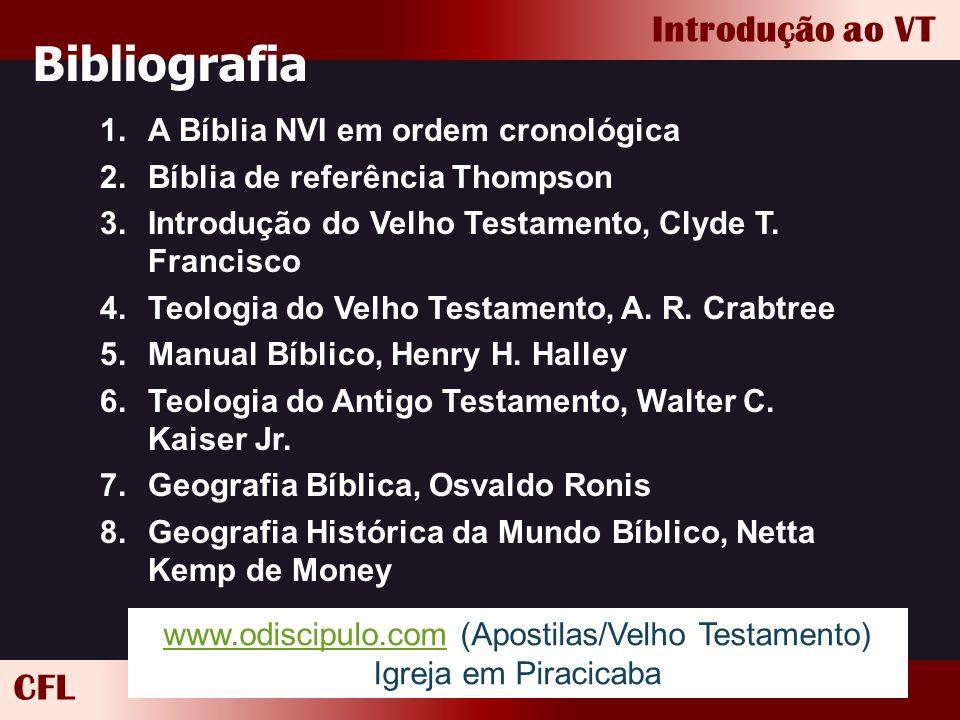 www.odiscipulo.com (Apostilas/Velho Testamento)