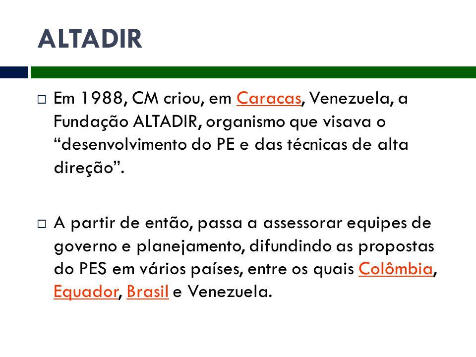ALTADIR