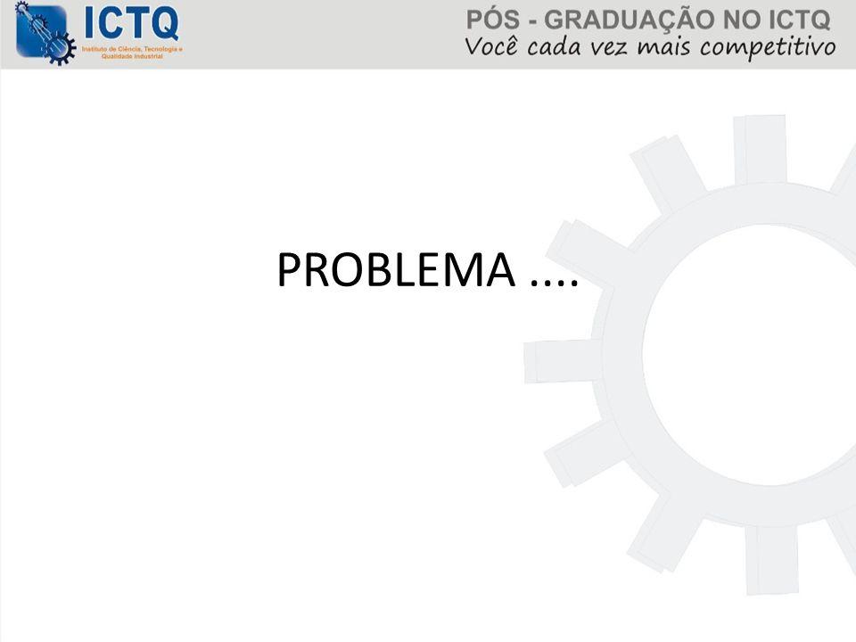 PROBLEMA ....