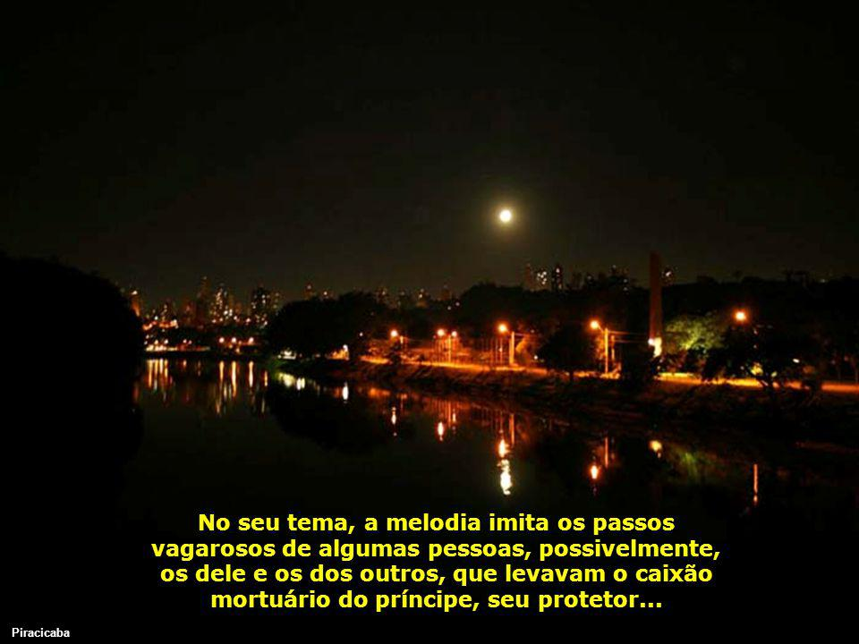 IMG_0593 - PIRACICABA - LUAR NO RIO PIRACICABA-700
