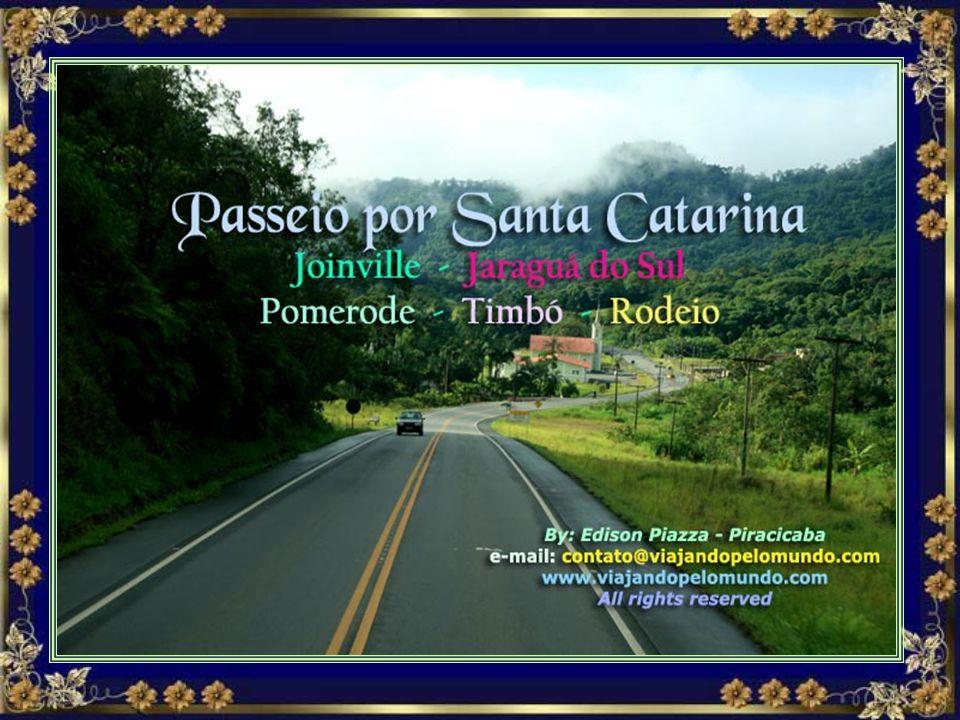 IMG_9979 - RODOVIA JOINVILLE - PASSEIO POR SANTA CATARINA - CAPA INICIAL.jpg – Fonte Black Chancery e Californian