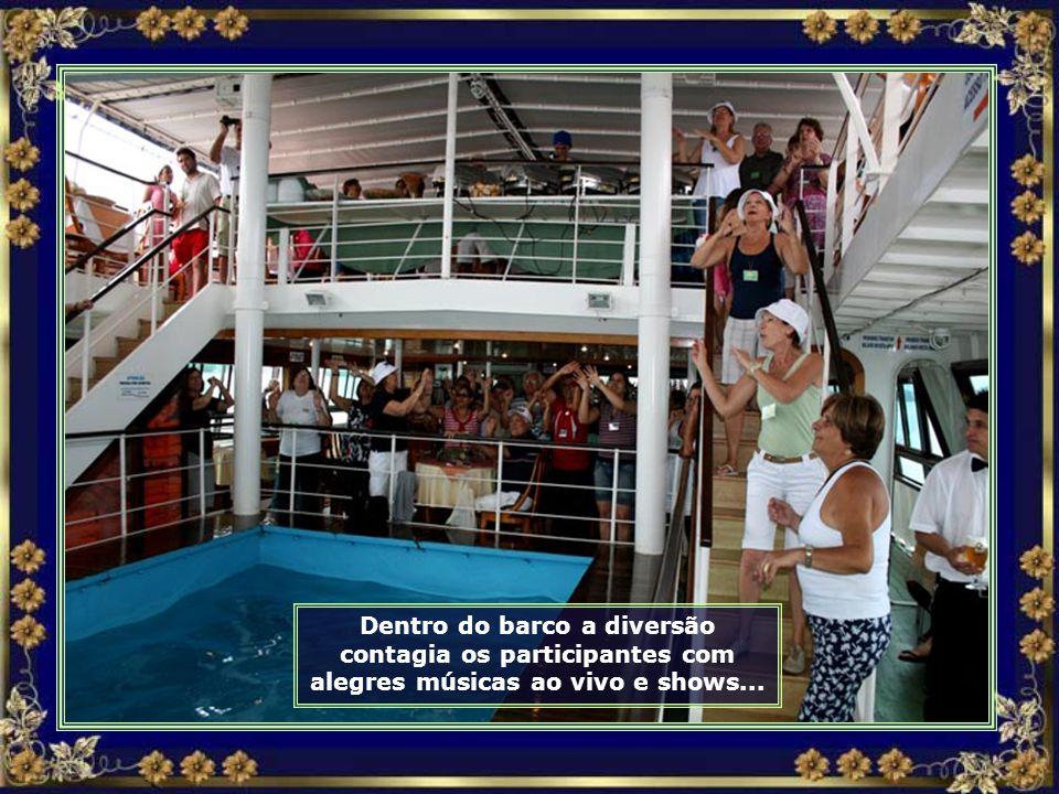 IMG_9720 - JOINVILLE - BARCO PRÍNCIPE - DIVERSÃO-690.jpg