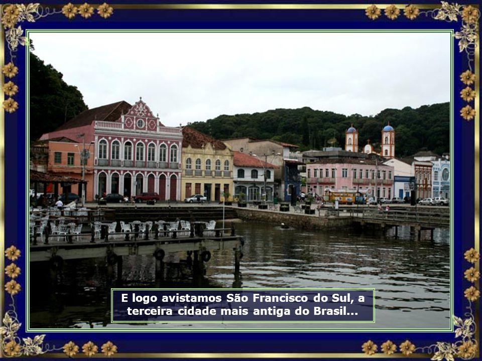 IMG_9747 - SÃO FRANCISCO DO SUL-690.jpg