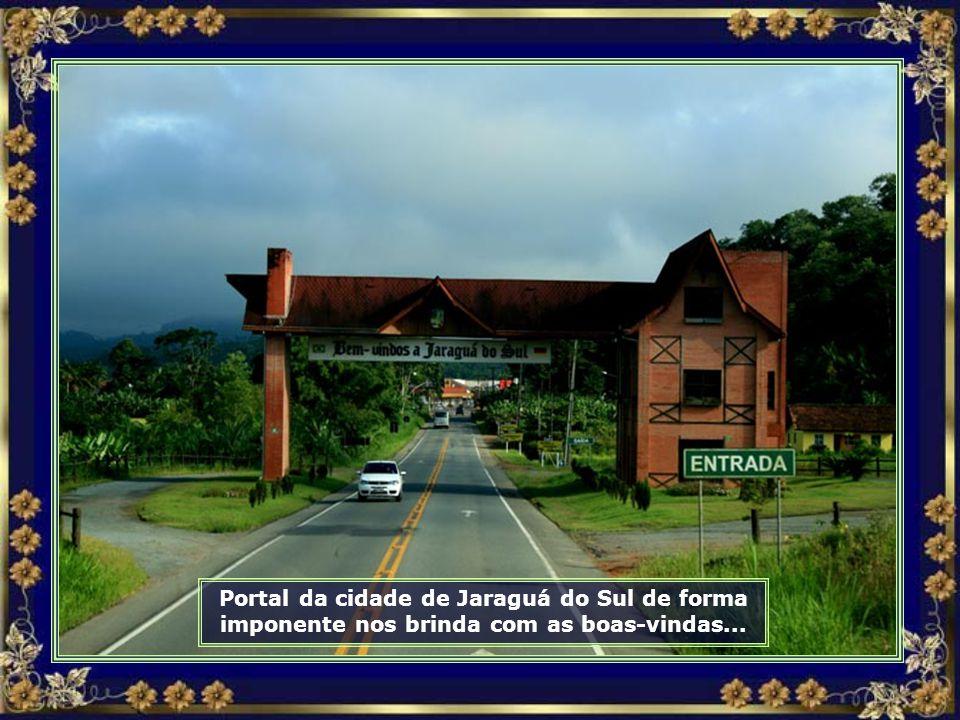 IMG_0504 - JARAGUÁ DO SUL - PORTAL DA CIDADE-690.jpg