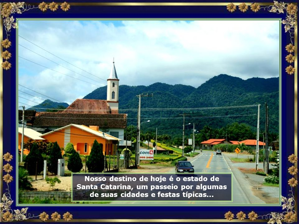 IMG_0120 - RODOVIA ENTRE JARAGUÁ DO SUL E POMERODE-690