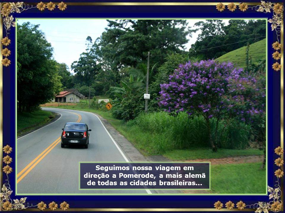 IMG_0127 - RODOVIA ENTRE JARAGUÁ DO SUL E POMERODE-690